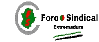 Foro Sindical